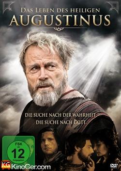 Das Leben des Heiligen Augustinus (2010)
