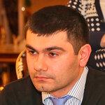 <strong>Кукорхоев Амир</strong>: <br>телеведущий