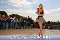 http://img-fotki.yandex.ru/get/9799/14186792.5/0_d6eec_b5a5e329_orig.jpg