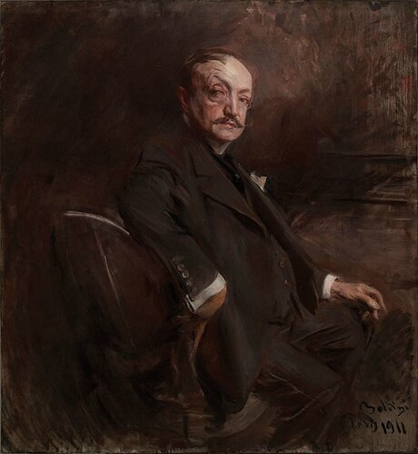 Self Portrait, 1911.jpg