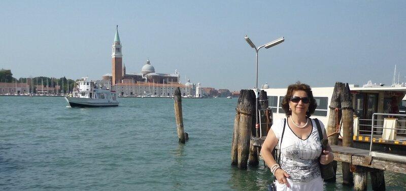 Италия  2011г.  27.08-10.09 933 - копия.jpg