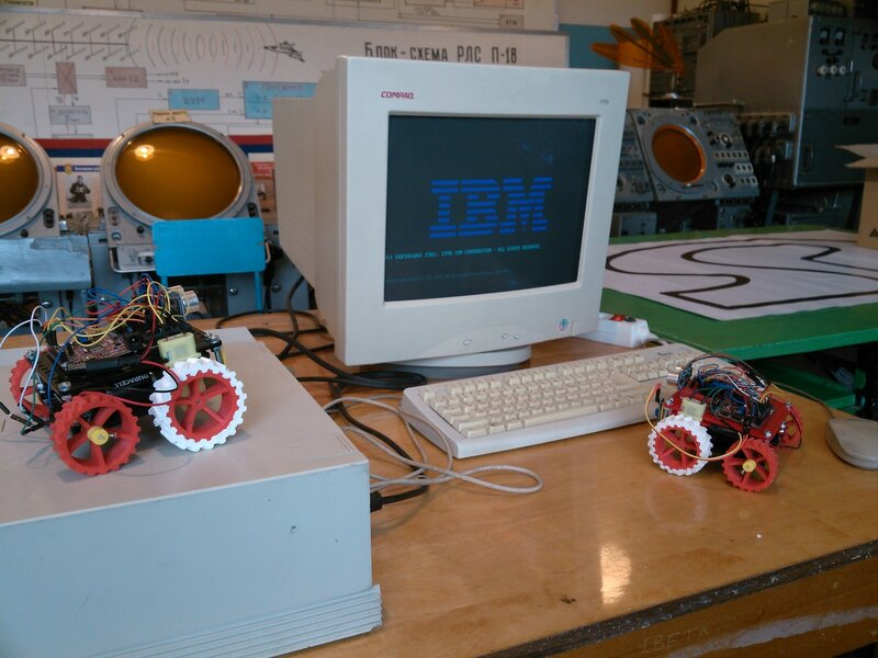 Все еще обустраиваемся в 326 и еще IBM-19.jpg