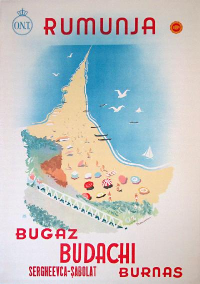 romania_budachi_travel_poster.jpg