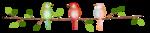 CreatewingsDesigns_BD_Birds1.png