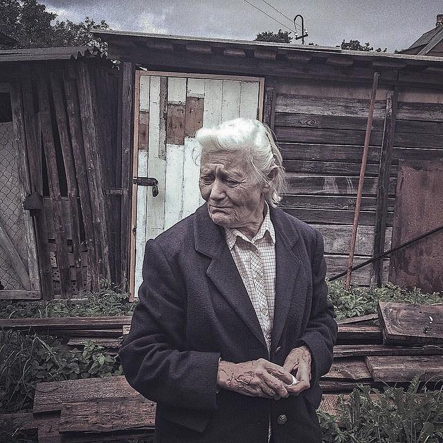 Фотограф из Пскова получил премию за лучшие фото в Instagram 0 14460c 7c055278 orig