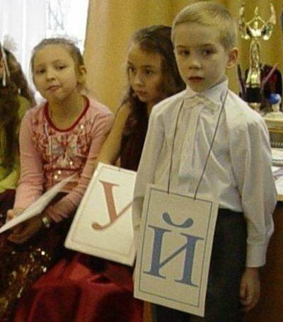 http://img-fotki.yandex.ru/get/9799/219038366.0/0_d17fe_10f490bd_L.jpg