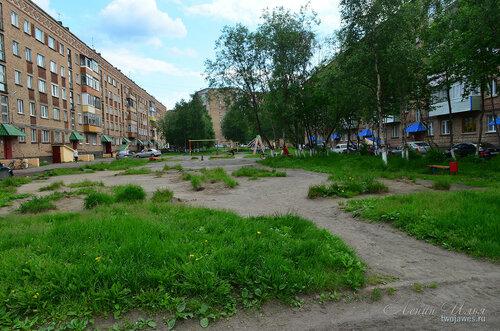 Фотография Инты №7859  Дзержинского 19 и 21 21.06.2015_15:25