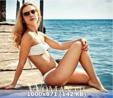 http://img-fotki.yandex.ru/get/9799/247322501.46/0_170809_62f00814_orig.jpg