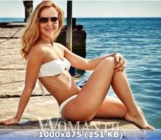 http://img-fotki.yandex.ru/get/9799/247322501.46/0_17080b_e21da849_orig.jpg