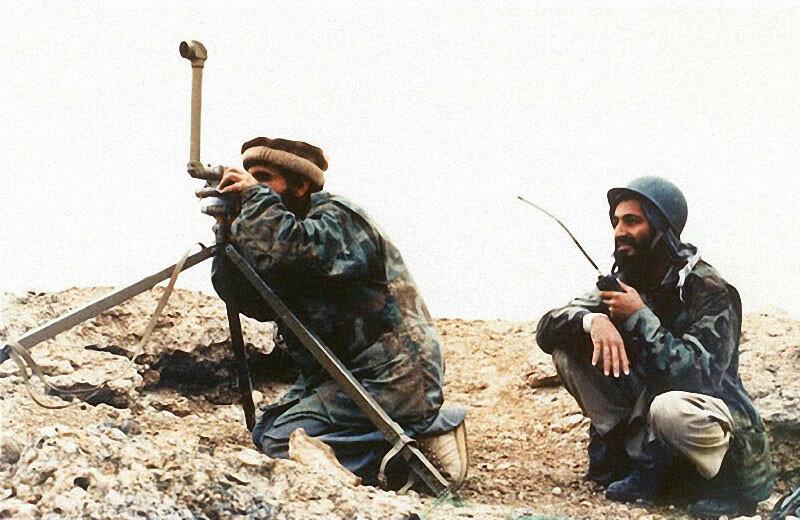 Семейный фотоальбом Усамы бен Ладена (фото) 0 1c411f 739d85a5 XL