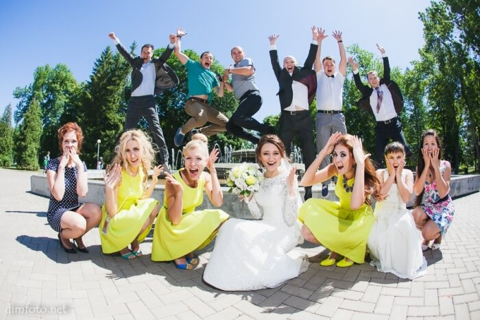 svadba-olesi-i-ildara 14.jpg