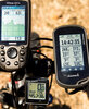 2014-02 Garmin Oregon 650