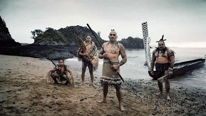 Фотографии самых необычных народов Земли 0 11b4e0 d6d4ca92 XL