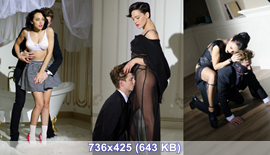 http://img-fotki.yandex.ru/get/9799/318024770.30/0_13623b_7afeb5c_orig.png