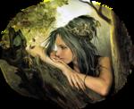 Fantasy2_19.10.2013.png