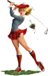 Golfer_by_Loopydave-cutbyElyon58_5-2010.png