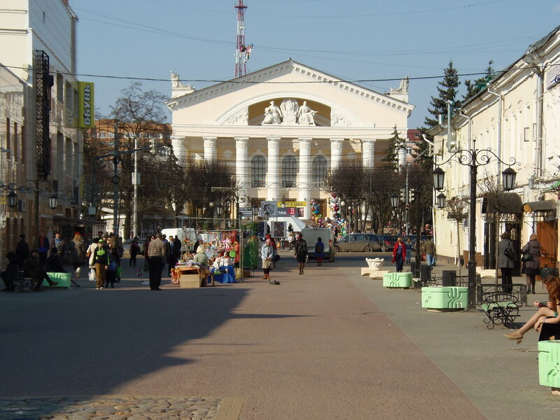 http://img-fotki.yandex.ru/get/9799/32475710.5f/0_888e9_33c564f_XL.jpg