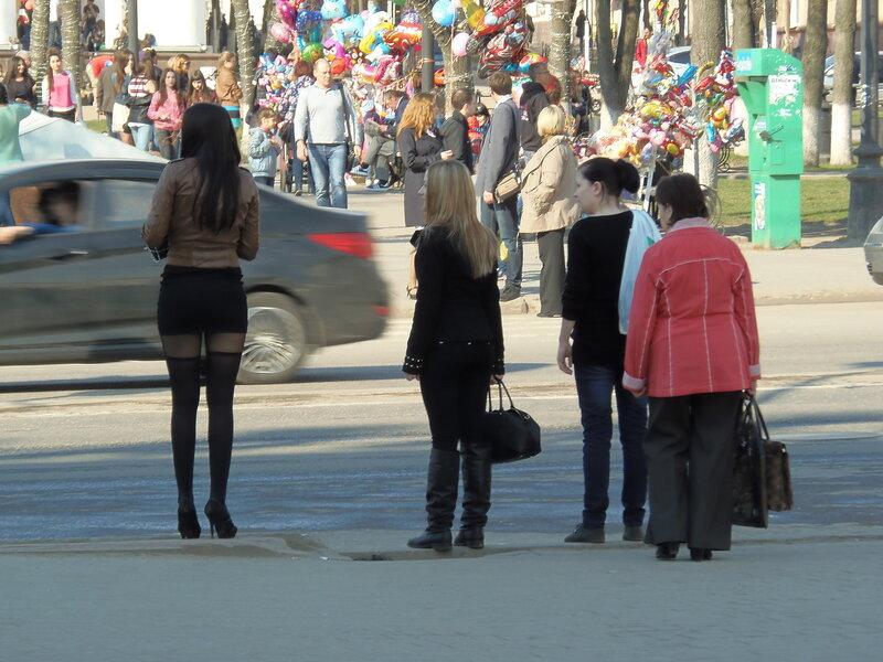 http://img-fotki.yandex.ru/get/9799/32475710.5f/0_888ea_bcf993ce_XL.jpg