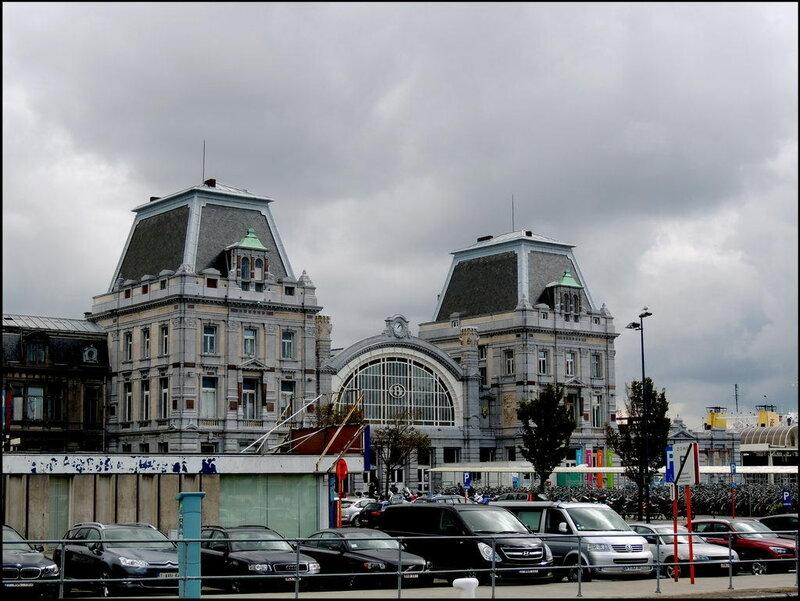 https://img-fotki.yandex.ru/get/9799/35266162.38/0_813d2_953e2940_XL.jpg
