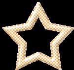 ditab star2.png
