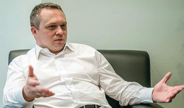Чего ждать Ставрополю от известного фонда?