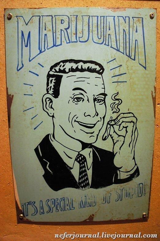 Помогите попался с марихуаной