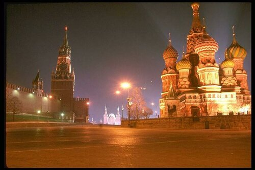http://img-fotki.yandex.ru/get/9799/97761520.24f/0_85aaf_95b422a4_L.jpg