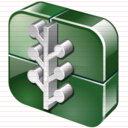 http://img-fotki.yandex.ru/get/9799/97761520.397/0_8b28b_ee1cf167_L.jpg