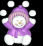 http://img-fotki.yandex.ru/get/9799/97761520.4bf/0_8fb51_65a412bd_M.png