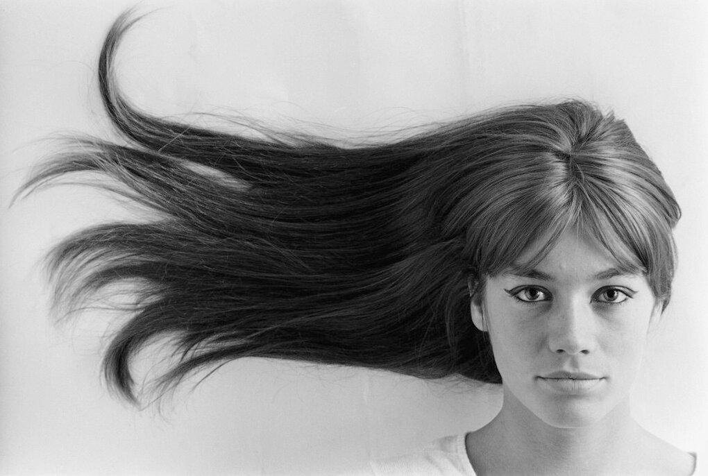 francoise_hardy_jean_marie_perier_hair.jpg