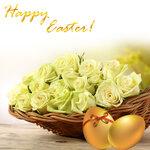 Easter background09.jpg