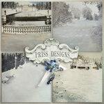priss_winterfairy_preview2.jpg