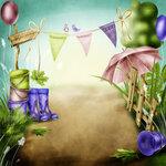 AD_Spring_street_Album (1).jpg