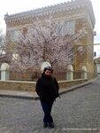 Евпатория,Крым март 2014
