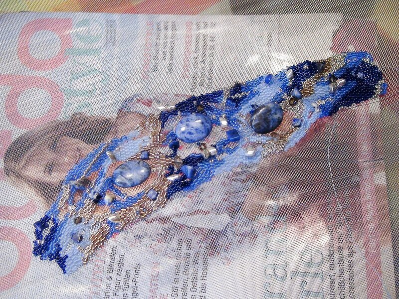 blue freeform1.jpg