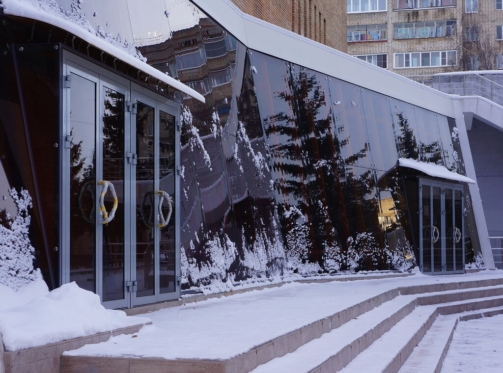 http://img-fotki.yandex.ru/get/9800/133669111.26/0_d7c2b_9164e18c_XXL.jpg