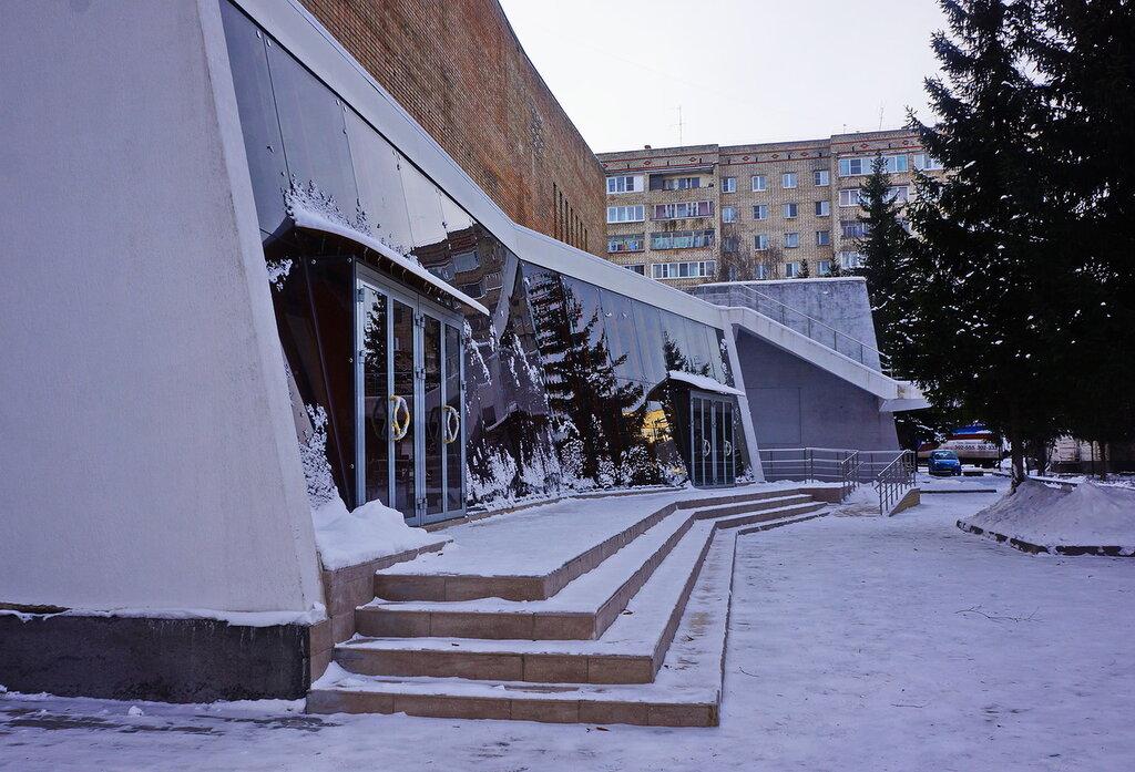 http://img-fotki.yandex.ru/get/9800/133669111.26/0_d7c2c_34021d11_XXL.jpg