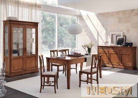 Интернет магазин итальянской мебели. Удобный выбор, умеренные цены, быстрая доставка.