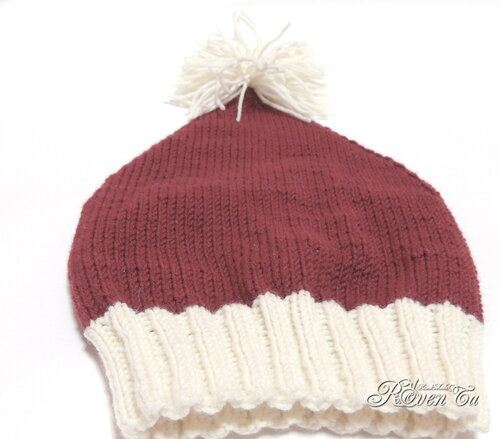 roventa-handmade, шапочка для фотосесии, шапочка для малыша, новогодняя шапка, новогодний колпачок, шапка-колпак, шапка санта клауса
