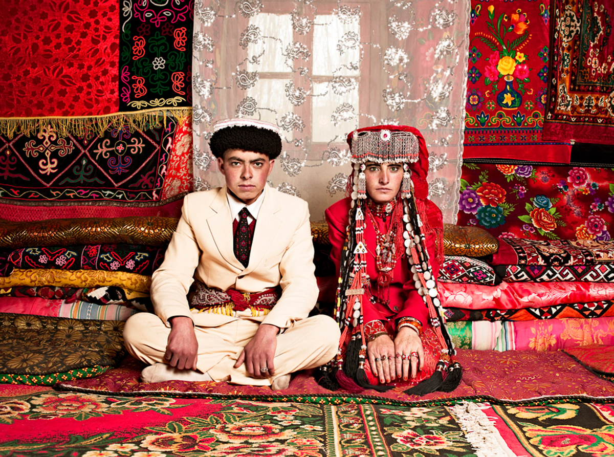 Узбекские картинка а любви