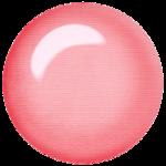 brad pink.png