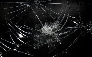 Текстуры стекла