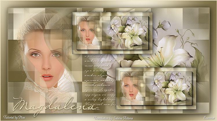 Коллаж-2-по-уроку-Magdalena-от-Noe.jpg