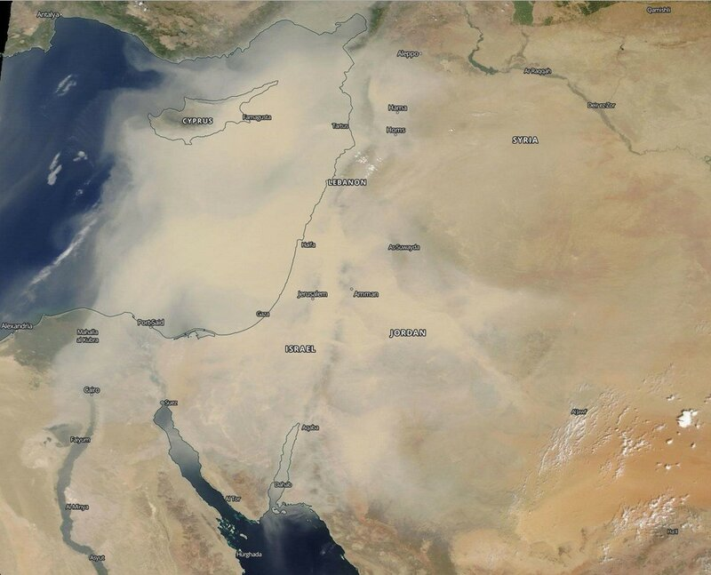 sandstorm middle east sep82015 bg(1).jpg