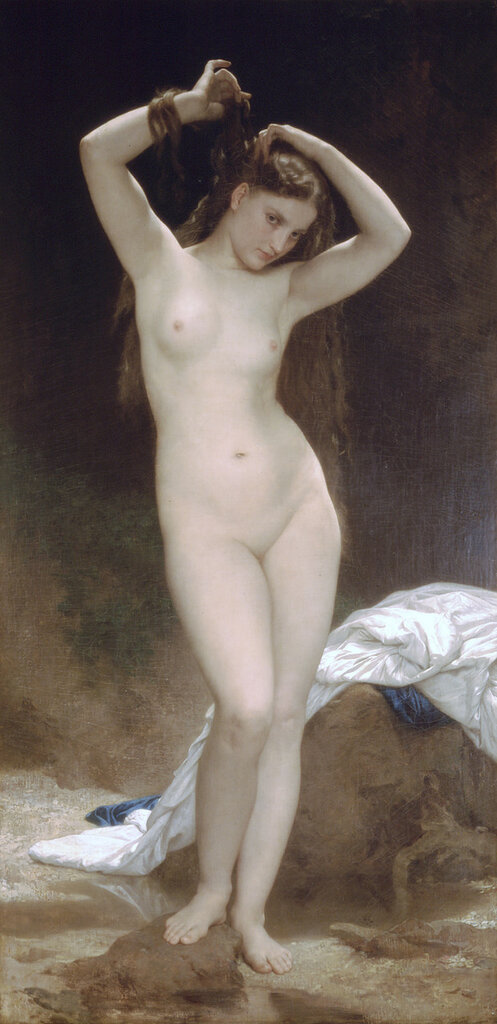 William-Adolphe_Bouguereau_(1825-1905)_-_Bather_(1870).jpg