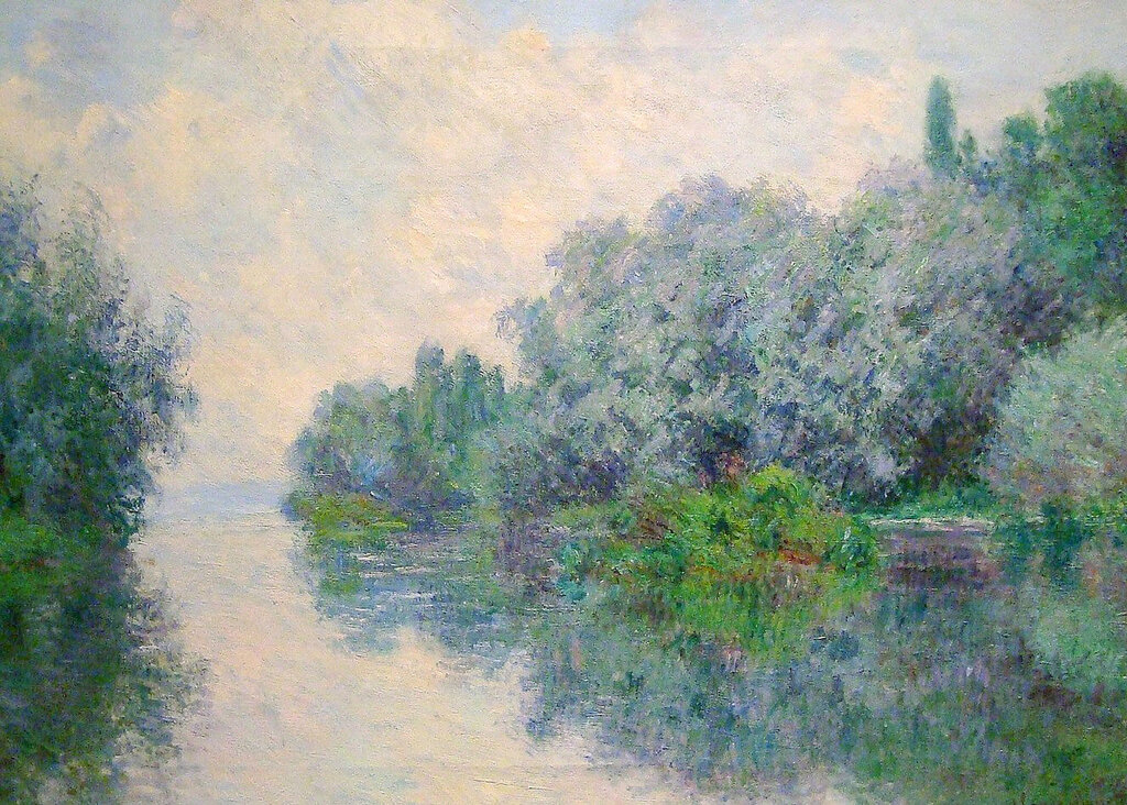 The Seine near Giverny 02, 1885.jpg
