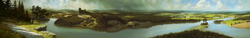 Польский иллюстратор Marcin Jakubowski / Марчин Якубовский. 43 работы