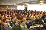 BIM форум Новосибирск 15.04.2014