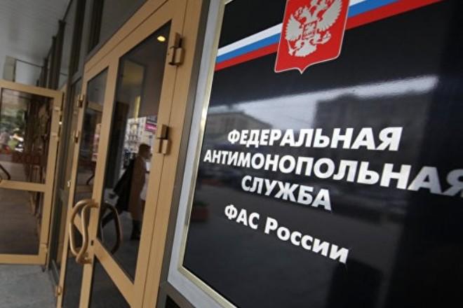 Терпение кончилось: ФАС завела дело против Министерства здравоохранения