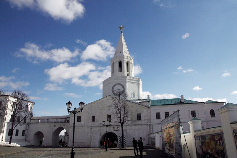 kreml'.jpg